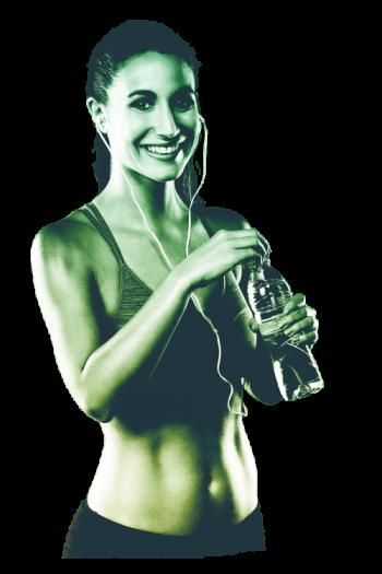 gym-girl-free-img.png