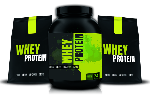 whey-free-img.png